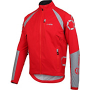dhb Flashlight Force Waterproof Jacket SS17