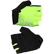 dhb Flashlight Short Finger Gloves SS17