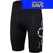 dhb Flashlight Waist Shorts