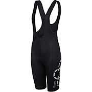 dhb Flashlight Womens Bib Shorts