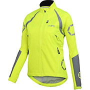 dhb Flashlight Womens Force Jacket