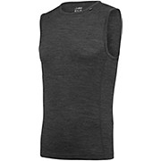 dhb Merino Sleeveless Base Layer M_150