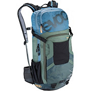 Evoc FR Enduro Team 16L Backpack 2016