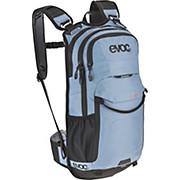 Evoc Stage 12L Backpack 2016