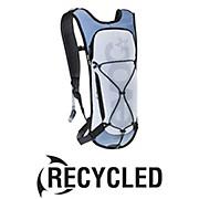 Evoc CC 3L Backpack-Bladder - Cosmetic Damage 2016