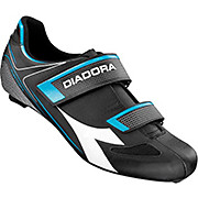 Diadora Phantom II SPD-SL Road Shoes