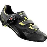 Diadora Trivex Plus II SPD-SL Road Shoes