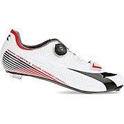 Diadora Vortex Comp Carbon SPD-SL Road Shoes