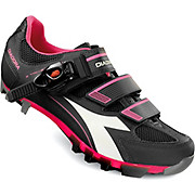 Diadora X Trivex Plus II Womens MTB SPD Shoes