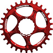 Blackspire Snaggletooth Cinch Chainring - 3mm BOOST