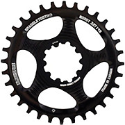 Blackspire Snaggletooth DM Sram Chainring - BOOST