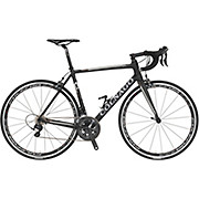 Colnago CLX Road Bike - Ultegra 2017