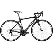 Colnago C-RS Road Bike - 105 2017
