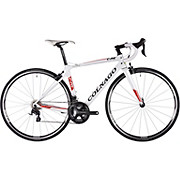 Colnago C-RS Road Bike - Ultegra 2017