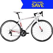 Colnago C-RS Road Bike - Ultegra 2017