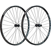 Easton Heist 30 MTB Wheelset - 29 2016