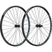 Easton Heist 24 XD MTB Wheelset - 29 2016
