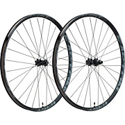 Easton Heist 24 XD MTB Wheelset - 27.5 2016