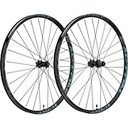 Easton Heist 24 MTB Wheelset - 27.5 2016