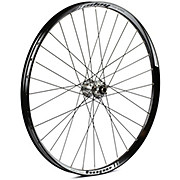 Hope Tech 35W - Pro 4 MTB Front Wheel