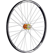Hope Tech Enduro S-Pull Pro 4 Rear Wheel