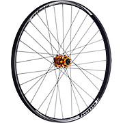 Hope Tech Enduro S-Pull Pro 4 Front Wheel