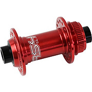 Hope RS4 C-Lock Disc Front Road Hub