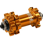 Hope RS4 S-Pull 6-Bolt Disc Front Road Hub