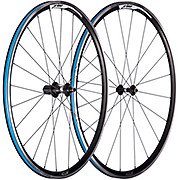 Prime Race Road Wheelset