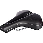 Sportourer Gel Flow Saddle