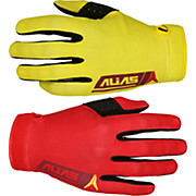 Alias Youth AKA Gloves Sidestacked SS17
