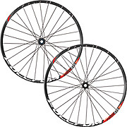 Fulcrum Red Power HP 27.5 Centre Lock Wheelset