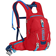 Camelbak Skyline Low Rider 10L Hydration Pack 2016