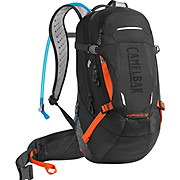 Camelbak HAWG Hydration Pack