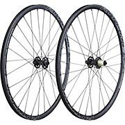 Ritchey WCS Vantage 29 MTB Wheelset