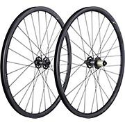 Ritchey WCS Trail 30 27.5 MTB Wheelset
