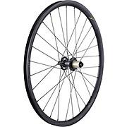 Ritchey WCS Trail 30 29 Rear MTB Wheel