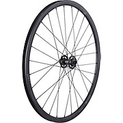 Ritchey WCS Trail 30 29 Front MTB Wheel
