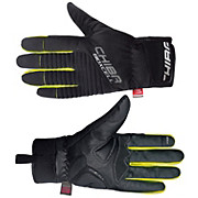 Chiba Bio-X-Cell Winter Waterproof Gloves 2017