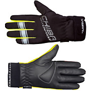 Chiba Kids Eurotex Waterproof Gloves 2017