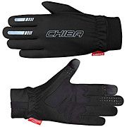 Chiba Thermofleece Touch Gloves AW16
