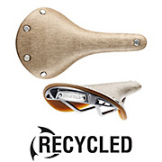 Brooks England Cambium C17 S Ladies - Cosmetic Damage