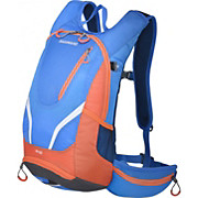 Shimano Rokko R12 12L Backpack