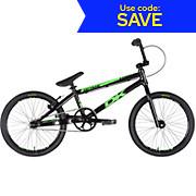 DK Octane Expert XL BMX Bike 2017