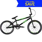 DK Octane Pro XL BMX Bike 2017