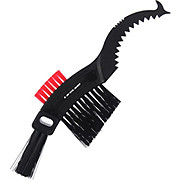 LifeLine Multi Function Cleaning Brush