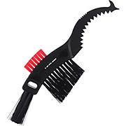 LifeLine Multi Function Cleaning Brush