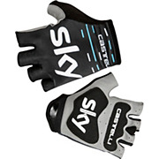 Castelli Team Sky Roubaix Glove 2017