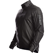 Gore Bike Wear One 1985 GTX SHAKEDRY Jacket SS17