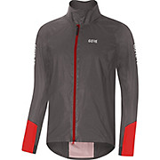 Gore Bike Wear One 1985 GTX SHAKEDRY Jacket